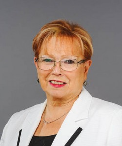 Marie-Christine-CAVECCHI