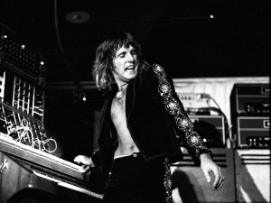 keith-emerson Photo