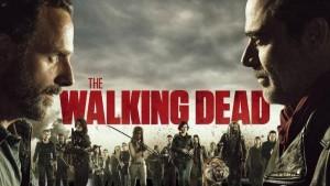 the-walking-dead_9