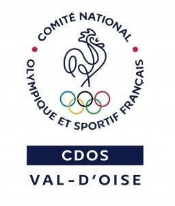 CDOS 95