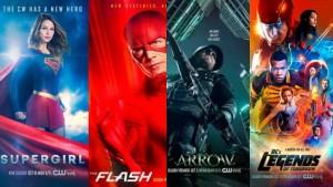 CW-SUPER-HEROES