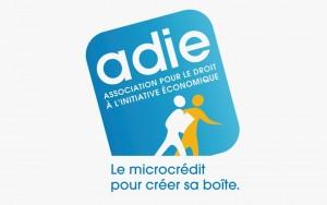 ADIE Le microcrédit pour créer sa boite