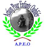 APEO Logo