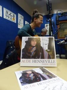 Aude HENNEVILLE Photo RGB 1