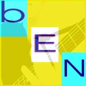 BEN L'album éponyme