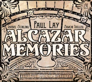 Paul Lay-AlcazarMemories