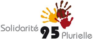 Solidarité plurielle 95