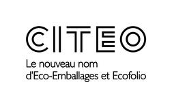 Citéo