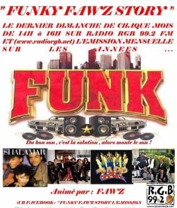 FunkyFawzStoryRGB2018