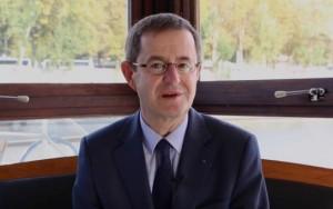 Jean-YvesLatournerie