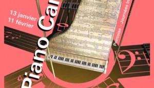 PIANO CAMPUS 2018 Bannière