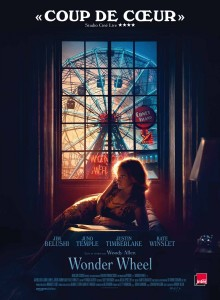 WONDER WHEEL_120_FRANCE INTER_QUOTES.indd