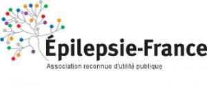 épilepsie france