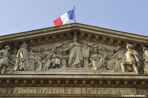 Assemblee-nationale Fronton 2016