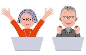 Ateliers informatiques seniors