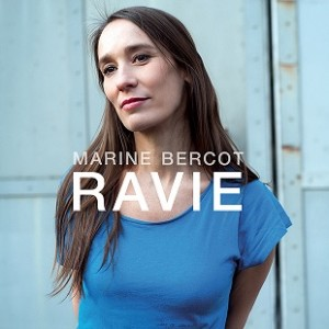 MARINE BERCOT