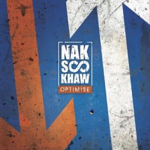 Naksookhaw-cd Alvbum Optimise