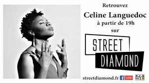 Street Diamond 24 février 2018