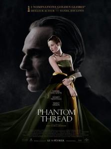 fantome thread