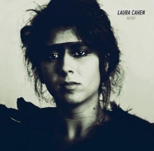 laura_cahen_nord_recto