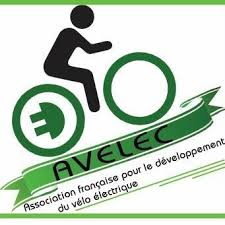 AVELEC Association logo