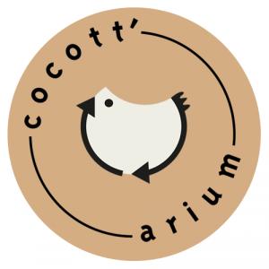 COCOTT'ARIUM