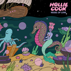 Holliecook-couv-vessel of Love