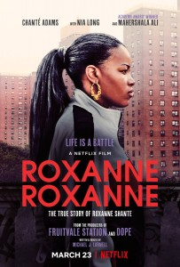 Roxanne-Roxanne-poster