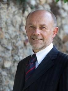 Philippe METEZEAU