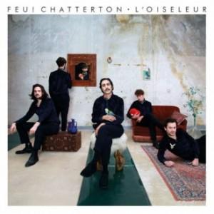 feu-chatterton-l-oiseleur