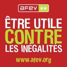 AFEV Utiles contre les inégalités