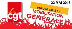 CGT2018-05-22_mobilisation-generale-22mai2