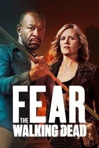 Fear-The-Walking-Dead-Saison-4-200x300