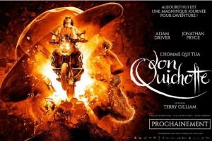 don quicchotte