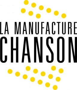 La Manufacture Chanson Logo 2018