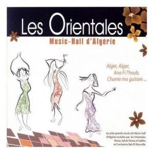 Les-Orientales-Algerie-CD-Album