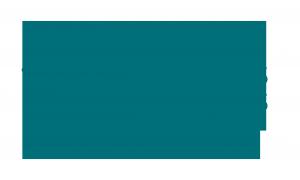Réseau Mémoires Histoires en Ile de France Logo