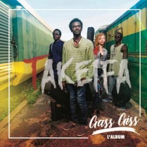 Takeifa-gass-giss