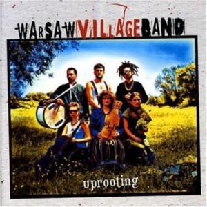 Warsaw-Village-Band_Uprooting