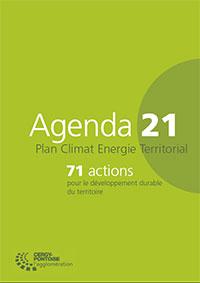 agenda21_complet Cergy Pontoise