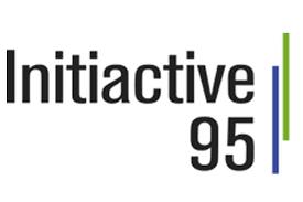 initiative 95