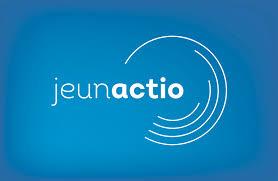 jeunactio