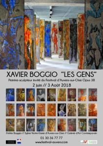 BOGGIO_-_LES_GENS