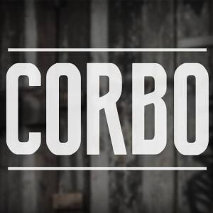 CORBO Identité logo