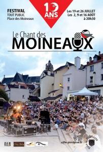 ChantdesMoineaux2018