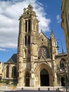 280px-Pontoise_(95),_cathédrale_Saint-Maclou,_façade_ouest,_depuis_la_rue_de_la_Coutellerie