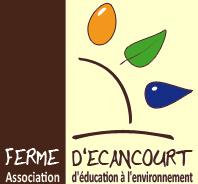 Ferme d'Ecancourt