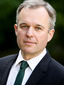 François_de_Rugy