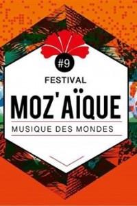 MOZAIQUE - LE HAVRE