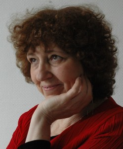 Michèle Dévérité Photo
